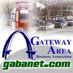 Gateway Area Business Association - A network of small businesses located in the Gateway, Parkrose Area of Portland, Oregon.