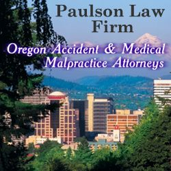 Portland Medical Malpractice Attorneys