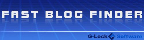 fastblogfinder2.jpg