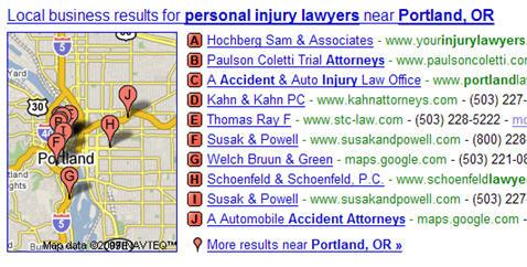 google-local.jpg