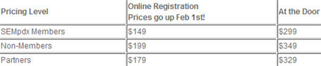 searchfestpricing.jpg